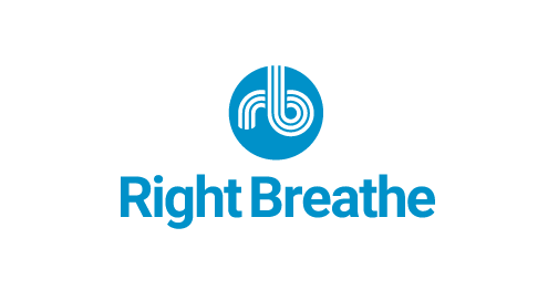 Right Breathe