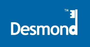 DESMOND Course Feedback For New Type 2 Diabetes