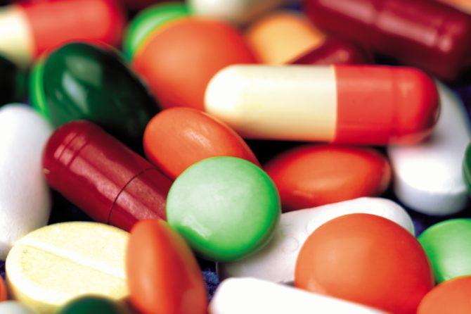 Pharmacy Opening Hours Easter 2020