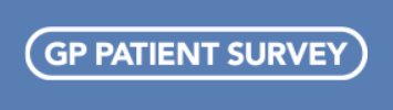 Patient Survey 2020 Results