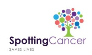Spotting Cancer
