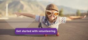 Volunteering for Sutton